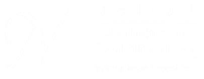 Neligh Chamber of Commerce